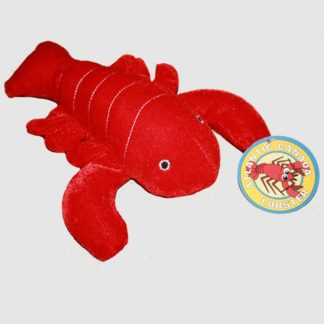 Lobster Al117 Ribbed