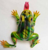 frog.big