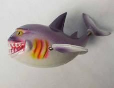 shark.big