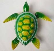 turtle.big