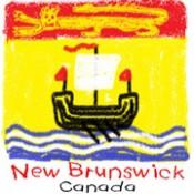 New Brunswick Souvenirs