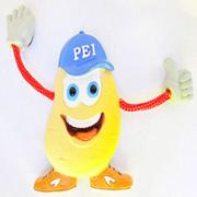 PEI Magnets