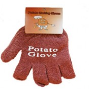 PEI Potato Products