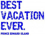 Best-Vacation-Ever