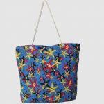 starfishbag