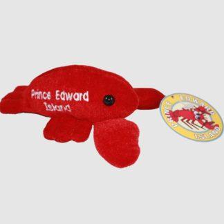 PEI Lobster Items