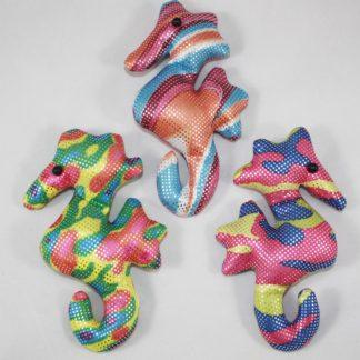 Sand Seahorse