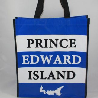 PEI Reusable Bag