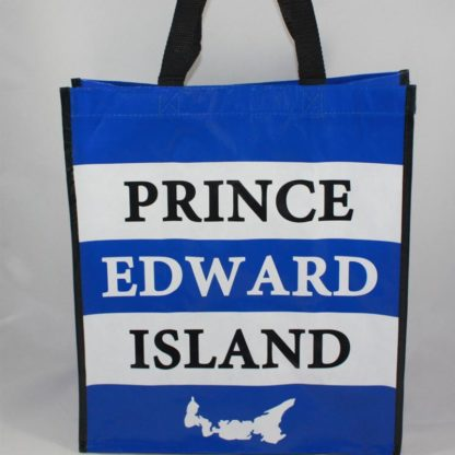 PEI Reusable Bag