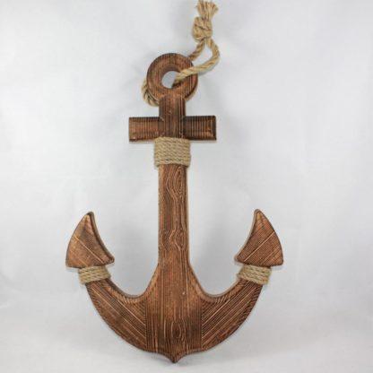 XR108 - Wood Anchor