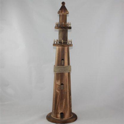 XR123 - Lighthouse