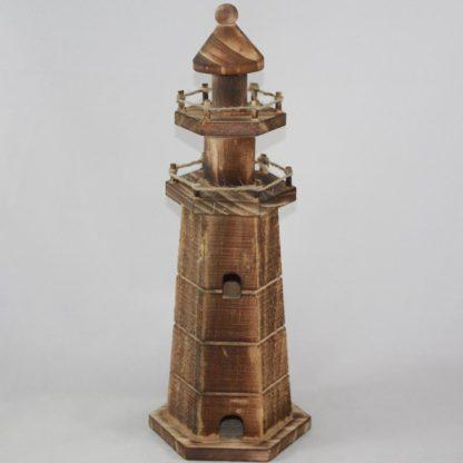 XR125 - Lighthouse