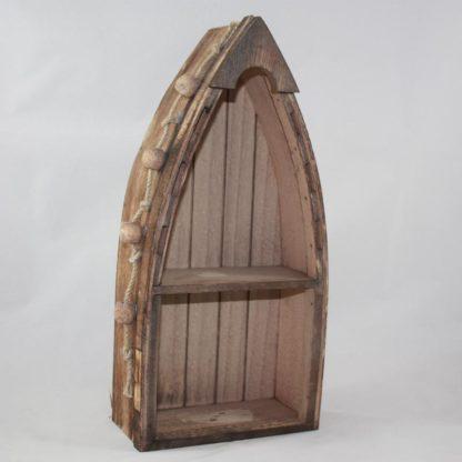 XR126 - Boat Shelf