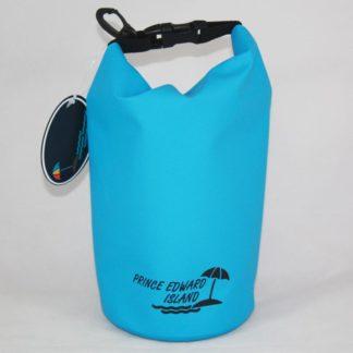 PEI Dry Bag 2L