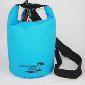 PEI Dry Bag 5L