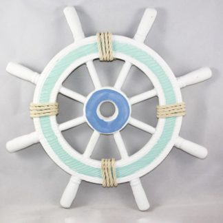 Ship Wheel XR103