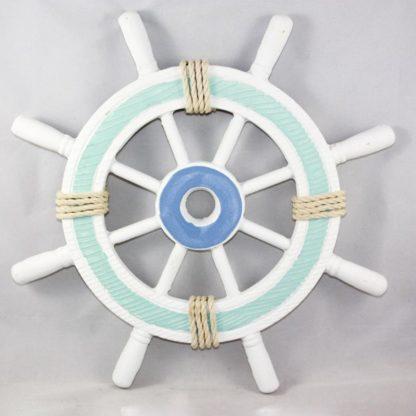Ship Wheel XR103