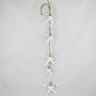 Starfish Chime