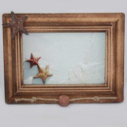 Starfish Frame